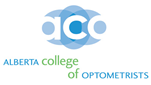 The Candian Association of Optometrists