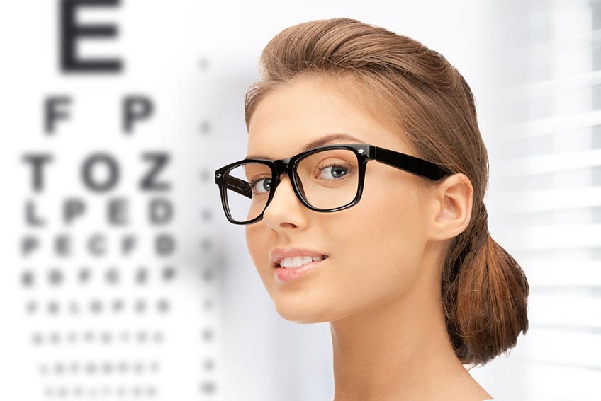 8 Eye care questions answered to help you see clearly