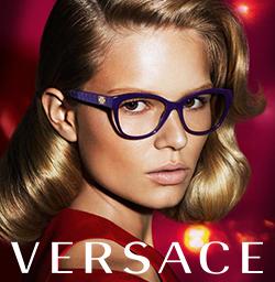 Versace Designer Frames