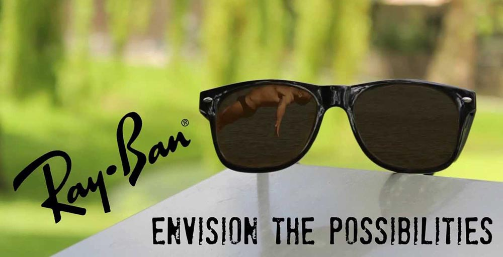 5 Top Ray Ban Sunglasses for Summer Season 2016