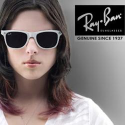 Ray Ban Designer Frames