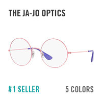 40a06d44a1dc7 Designer Glasses - Crescent Heights Optometry
