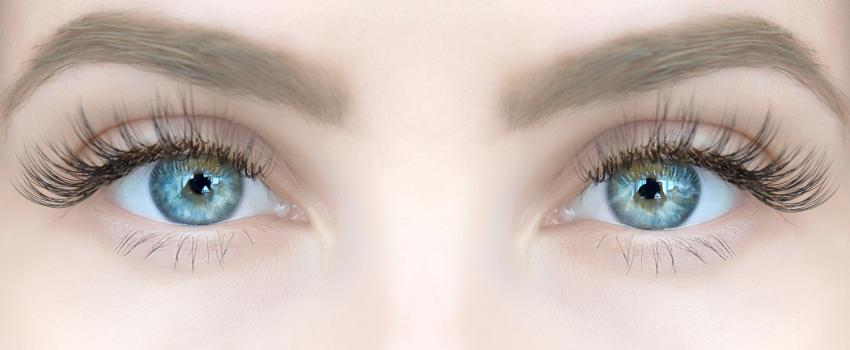45091aee4b3c6 Why you should be cautious with Eyelash Extensions