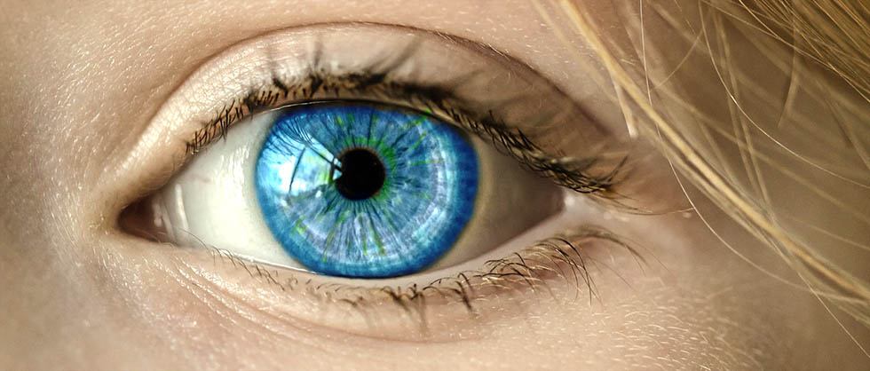 Why 20/20 Vision Doesn't Mean you Have Healthy Eyes
