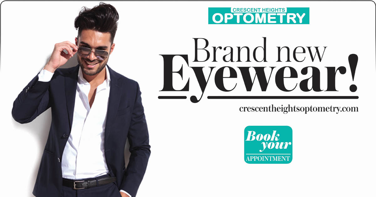 630a1c9ee2df2 Eye Care Advice - Crescent Heights Optometry